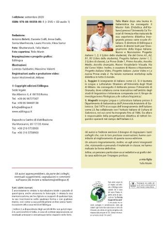 Ascolto Medio avec 1 CD audio - Telis Marin